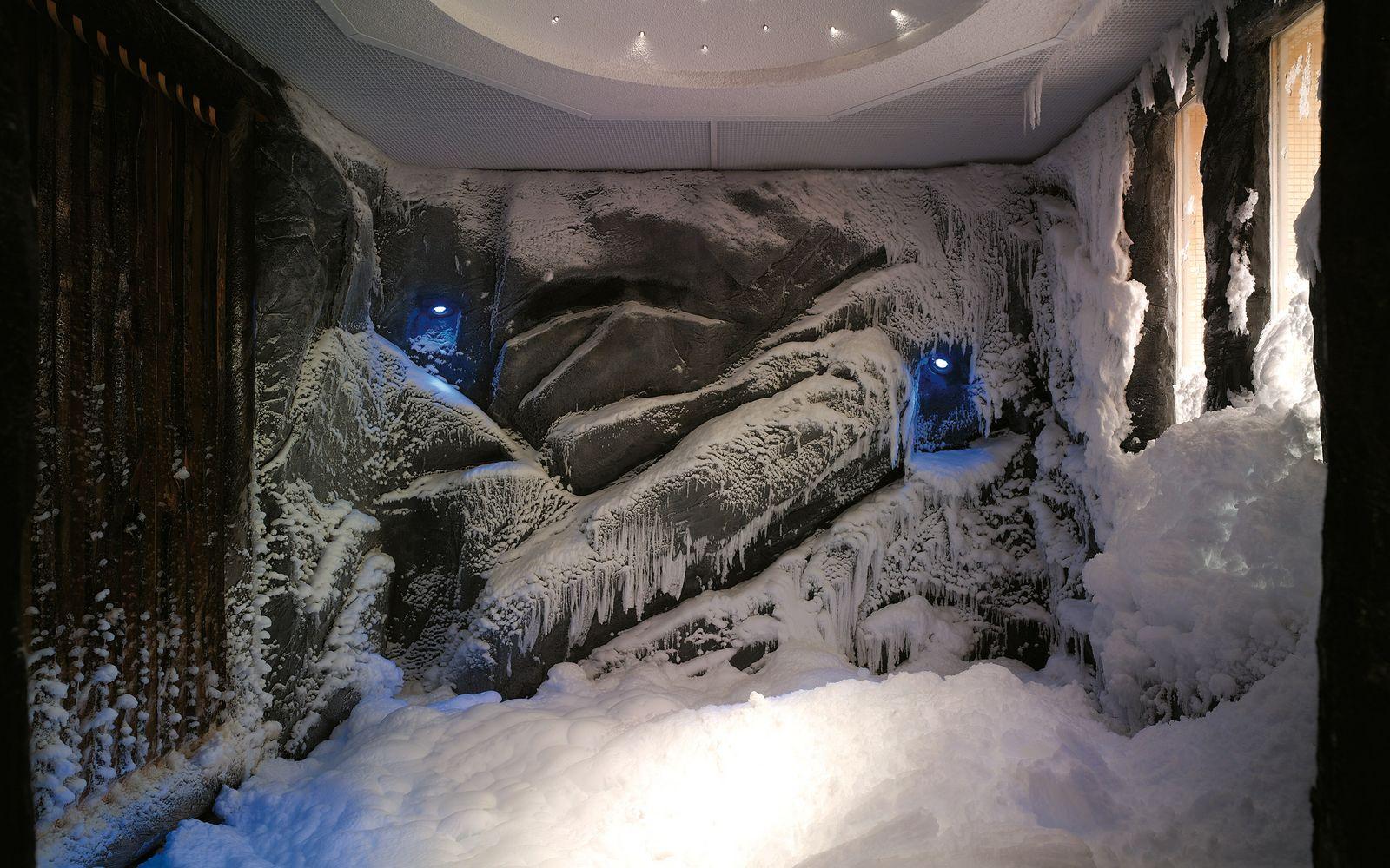 serwis saun poznań, naprawa i konserwacja strefy spa