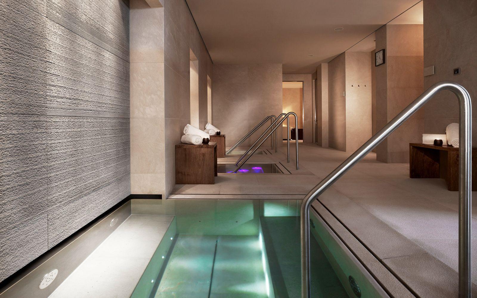 klafs sauny serwis, aquapark strefa spa naprawa